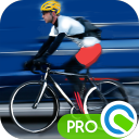 Crazy Bike 3D Pro 2.5.1.5 for Android