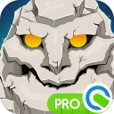 Stone Golem 3D Pro 2.5.1.5 for Android