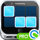 Trance Music Software Pro 101.3.1.5 for Android