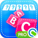 Three Words Easy Pro 2.3.1.5 for Android