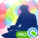 Trance Synth Pro 6.3.1.5 for Android