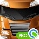 Truck Sim Pro 3.3.1.5 for Android