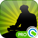 Trap Synth Pro 12.3.1.5 for Android