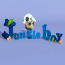 Jungle Boy 1.0 for Android