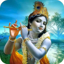 Krishna 1.0 for Android
