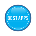 Best Apps - Top apps from Google Play Store 1.1 for Android