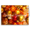 season greeting cards  1 for Android