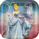 CINDERELLA - FAIRY TALE  1.0 for Android