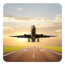 Airplanes Wallpapers 1.0 for Android