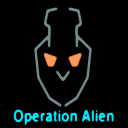 Operation Alien 1.2 for Android