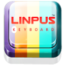 Linpus Keyboard (main body) 1.5.2 for Android