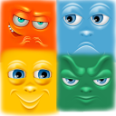 Faces  1.1 for Android