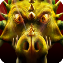 Dragon & Shoemaker 1.34 for Android