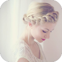Braided Hairstyles Ideas 1.0 for Android
