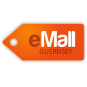 Guernsey eMall 1.1 for Android