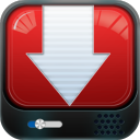 Video Downloader 1 for Android
