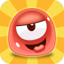 Pudding Tap Tap Tap 1.4 for Android