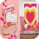 Bridal Shower Ideas 1.0 for Android