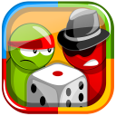 Ludo Master FREE 1.3 for Android
