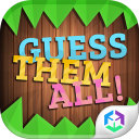 Guess Them All 1.0.1 for Android
