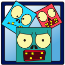 Zombie Bricks Jump 1.1 for Android