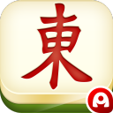 Chinese Match Puzzle 2.5.0.42 for Android