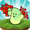 Magic Flower Clicker 1.0 for Android