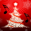 Ultimate Christmas Radio 1.0 for Android