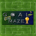 Goal Maze 1 for Android