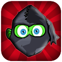 Ninja Zombie 1.23 for Android