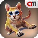 Cat Simulator 3D 2.5.0.42 for Android