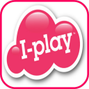 I-PLAY Online Games 1.0 for Android