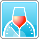 DrinkLess 1.1.6 for Android