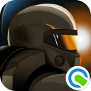 Space Rangers 3D 2.5.0.42 per Android