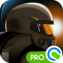 Space Rangers 3D Pro 2.5.1.5 per Android