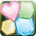 Singularity Jewels 1.00 for Android