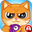 Jumping Cat 2.5.1.5 for Android