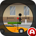 Sniper Stickman Shoot 2.5.1.5 for Android
