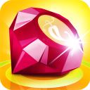JewelRush 1.0 for Android