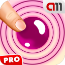 Speed Circle PRO 2.5.1.5 for Android