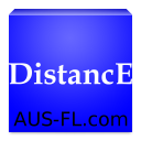 Distance Conversion Calculator 3.1 for Android