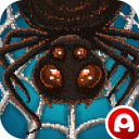 Spider Bite Pro 2.5.1.5 for Android