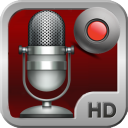 Crazy Voice Recorder Free 1.0.0 for Android