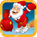 Santa Run Mission 1.0.0 for Android