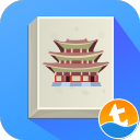 Oriental Puzzle - Travel And Match 2.82.80 for Android