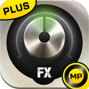 Sound Lab Plus 2.63.86 for Android
