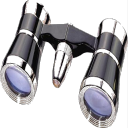Simple binoculars fieldglasses_1_2_7 for Android