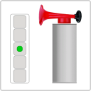 Air Horn 2.37 for Android