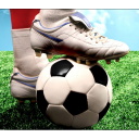 FIFA Football Games 1.0.0 for Android