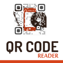 QR Code 1.0 for Android